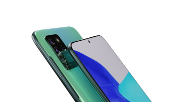 infinix note 10 Pro png